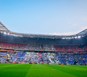 stades-home-3