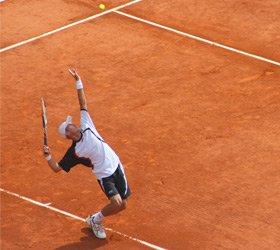 square-tennis